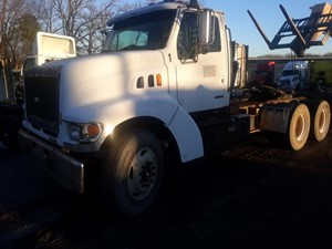 Sterling L9500 - Salvage SV-518