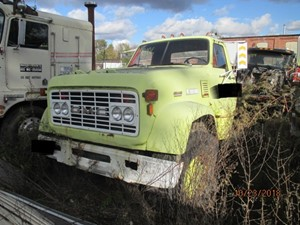GMC Other - Complete R10006