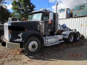 Freightliner FLD120SD - Complete R18018