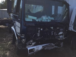 UD/Nissan Other - Salvage 174-H55619