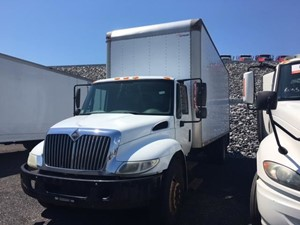 International 4300 - Complete 596825