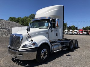 International PROSTAR - Complete 677517