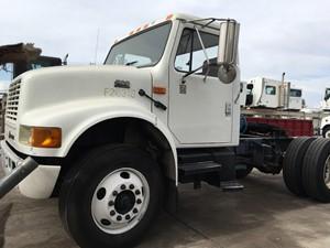 International 4900 - Complete SV-1473