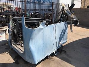 Kenworth W900 - Salvage SV-1183