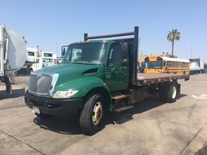 International 4300 - Complete SV-1494