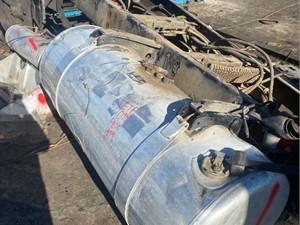 Peterbilt 379 - Salvage ETP1098