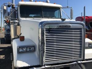 Freightliner FLD120 - Salvage ETP807