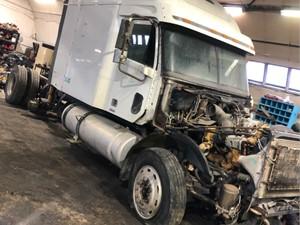 Freightliner COLUMBIA 120 - Salvage ETP880