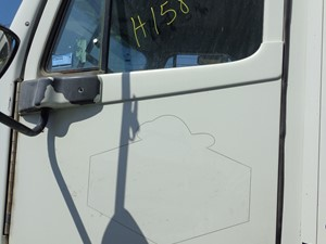 Freightliner CL120 Columbia - Salvage H158