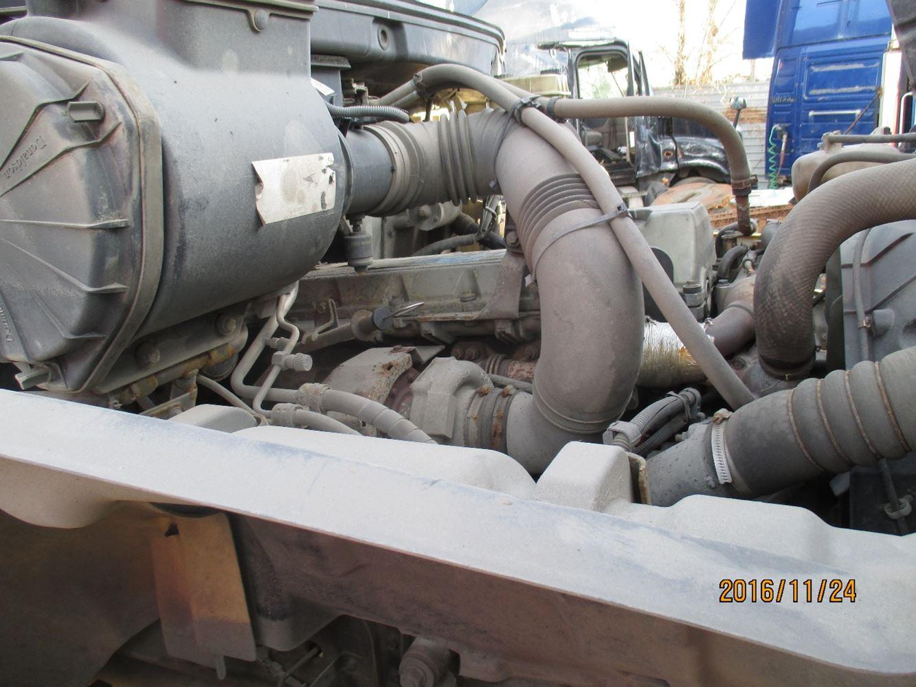 [SCHEMATICS_43NM]  2006 Hino 308 | TPI | 2006 Hino Engine Wiring |  | Truck Parts Inventory
