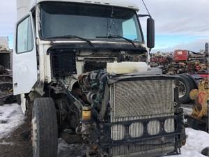 Volvo VNL - Salvage ETP926