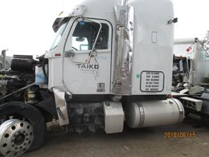 Freightliner Coronado 12 - Salvage H482