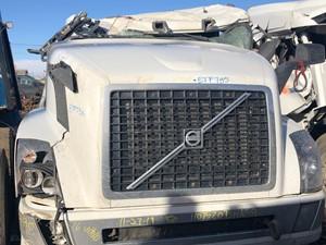 Volvo VNL - Salvage ETP735