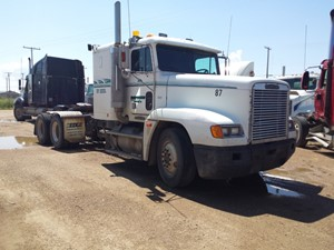 Freightliner FLD120 - Complete 18054