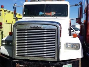 Freightliner FLD112 - Complete 18041