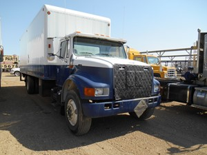International 4900 - Complete 15007