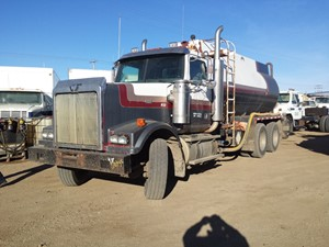 Western Star 4900 - Complete 17044