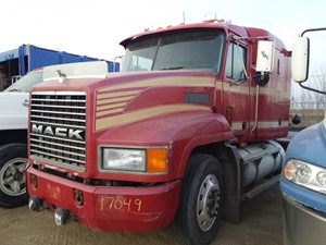 Mack CH613 - Complete 17049