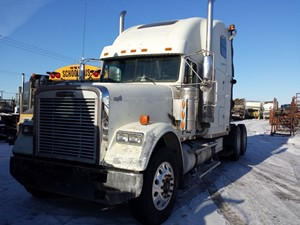 Freightliner Classic 120 - Complete 18067