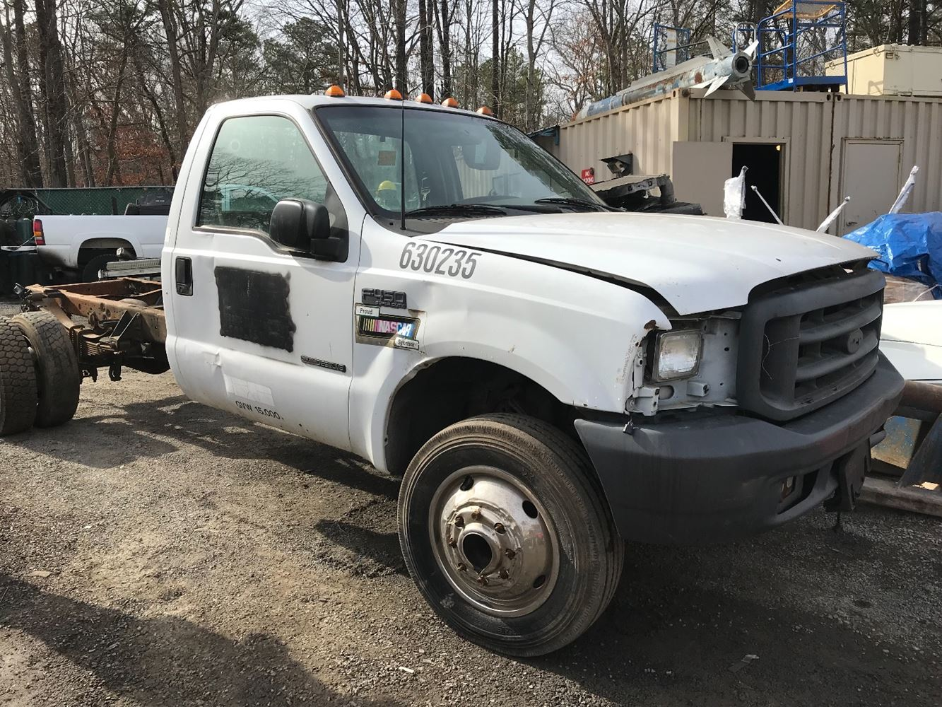 2008 ford f550 pto wiring diagram ford 6 0 diesel diagram