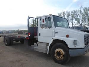 Freightliner FL60 - Complete 9652