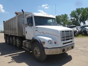 Freightliner FL112 - Complete 9699