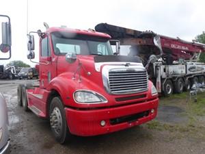 Freightliner COLUMBIA 120 - Complete 9675
